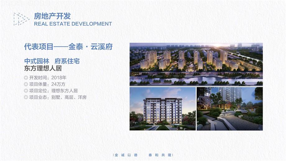 房地产开发14.jpg