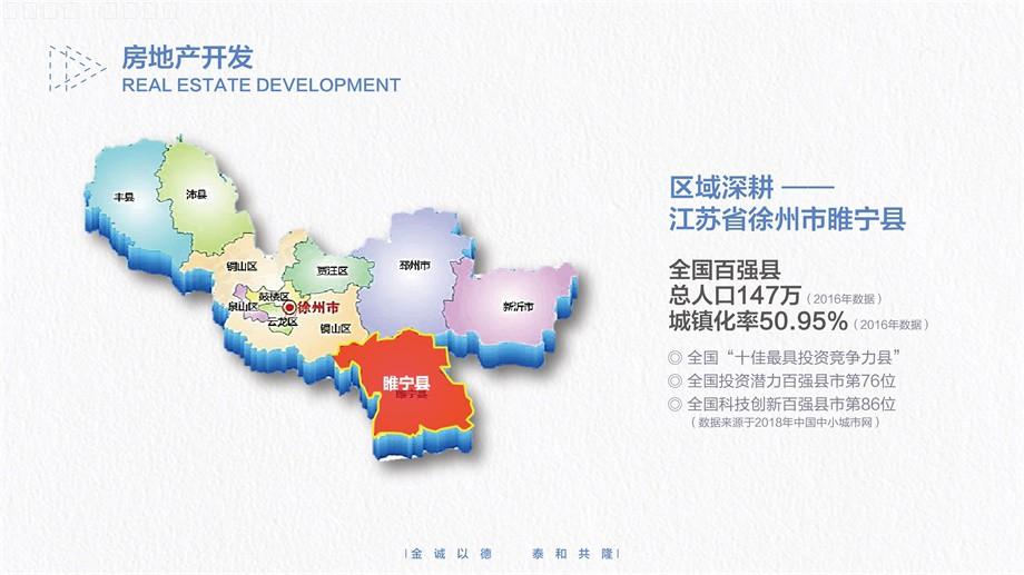 房地产开发11.jpg
