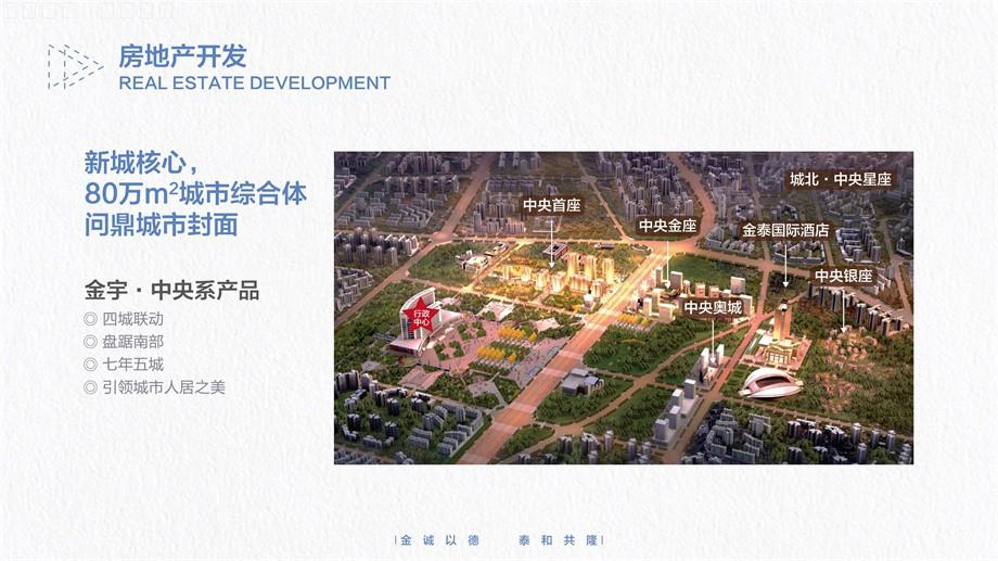 房地产开发5.jpg